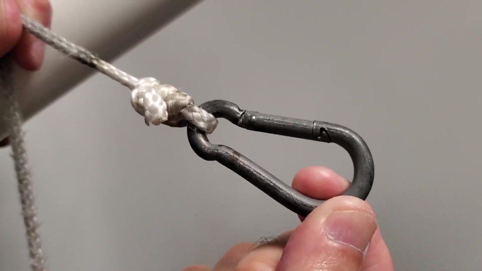 grip strengthening