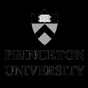 Dave Durell presentation Princeton University